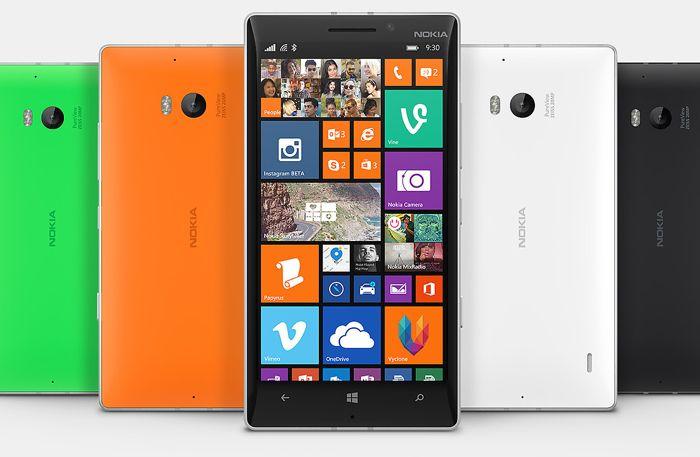 Nokia-Lumia-9301