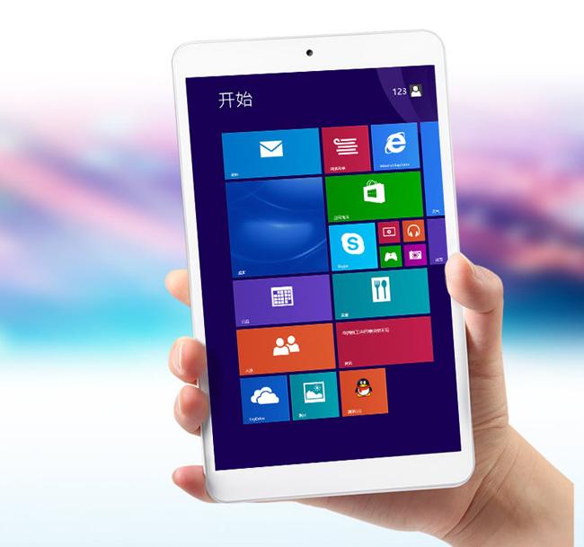 Nueva Tablet ONDA V819W - Windows 8.1