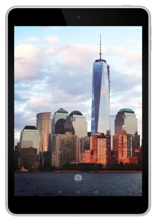 tablet-n1-nokia
