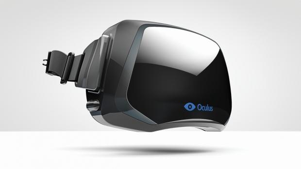 oculus-rift-nuevos