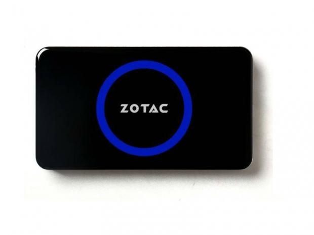 zotac-zbox-2015