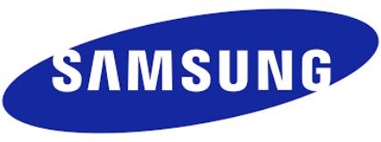 Samsung 2015