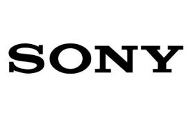 Sony 2015