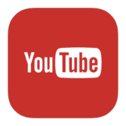 YouTube 2015