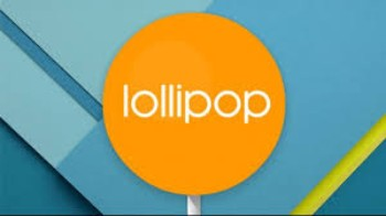 Android Lollipop 2015