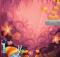 Angry Birds Stella POP 2015
