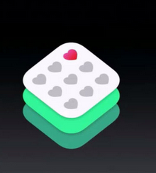 Apple ResearchKit 2015