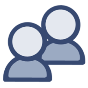 Google Contacts 2015