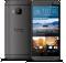 HTC One M9 2015