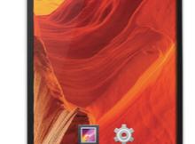 Icon Q5.5 2015
