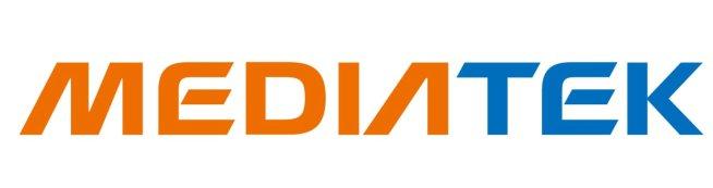 Mediatek Logo 2015