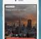 Periscope iOS 2015
