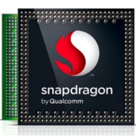 Qualcomm Snapdragon 2015