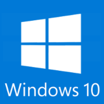 Windows 10 2015