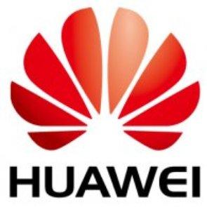 Huawei 2015