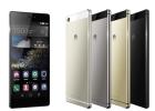 Huawei P8 2015