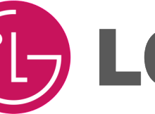 LG 2015