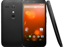 Motorola Moto G Google Play Edition  2015