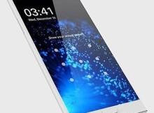 Samsung Galaxy S6 2015