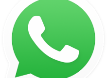 WhatsApp 2015