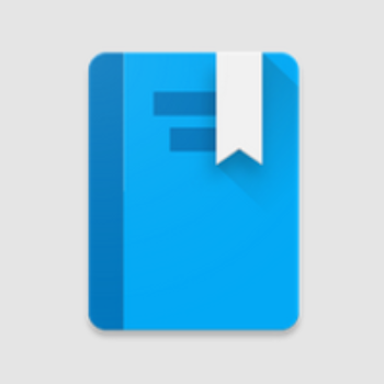 Google Play Books 2015