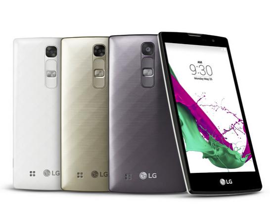 LG G4c 2015