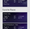 MSN Weather 2015