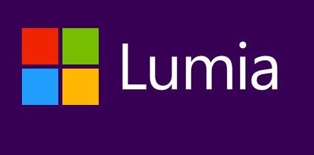 Microsoft Lumia 2015