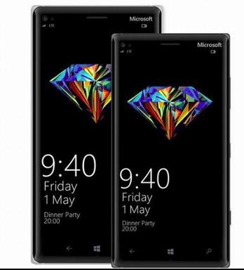 Microsoft Lumia 940 y Microsoft Lumia 940 XL