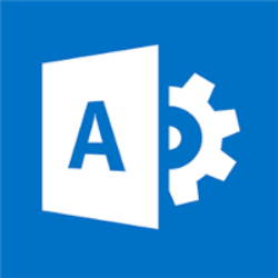 Office 365 Admin 2015