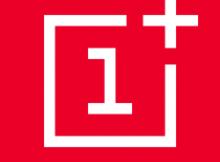 OnePlus One 2015