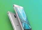 Oppo R7 Plus 2015