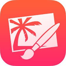 Pixelmator para iPhone 2015