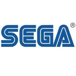 SEGA 2015