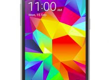 Samsung Galaxy Core Prime 2015