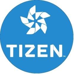Tizen 2015