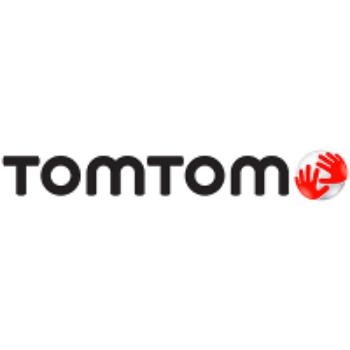 TomTom 2015