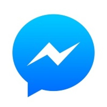 Facebook Messenger 2015
