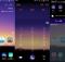 Temas Samsung Galaxy S6