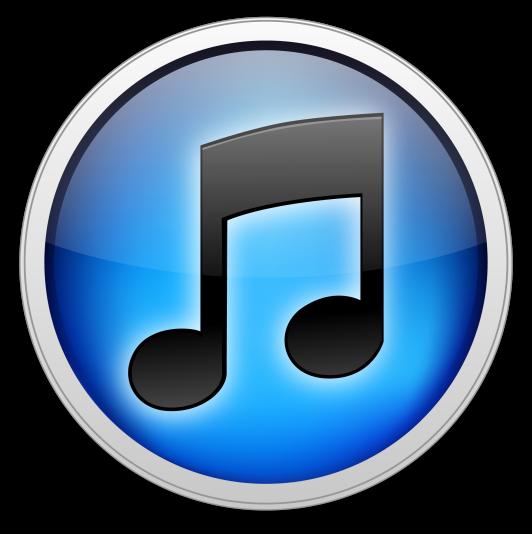 iTunes 2015