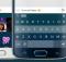 Fleksy Android 2015