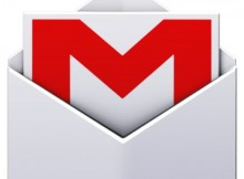 Gmail 2015