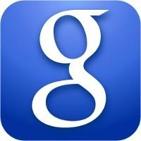 Google app 2015