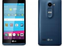 LG Tribute 2  2015