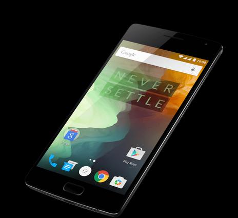 OnePlus 2  2015