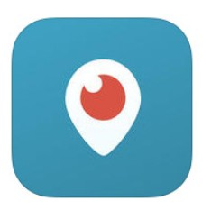 Periscope iOS