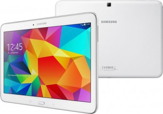 Samsung Galaxy Tab 4 10.1 2015