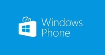 Windows Phone Store 2015