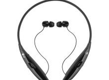 LG Tone Ultra HBS-810 2015