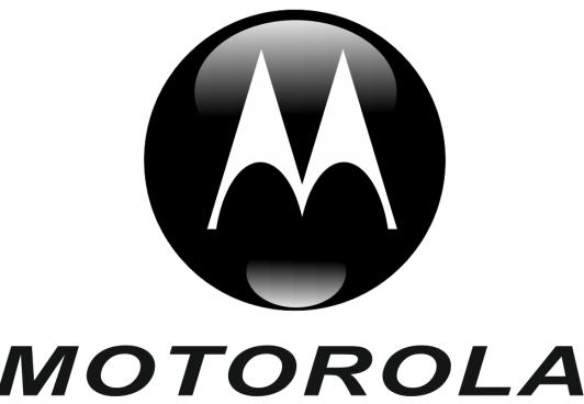 Motorola 2015